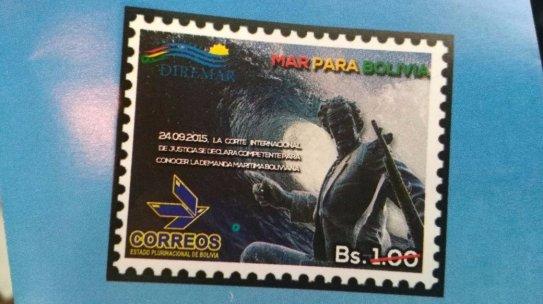 sello-postal