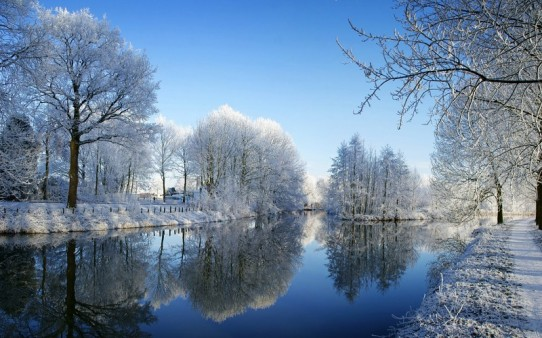 water-winter-snow-trees-winter-landscapes-rivers-reflections-1680x1050-wallpaper-507202 (1)
