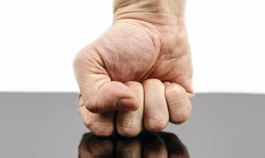 5-formas-de-controlar-la-ira-y-manejar-la-cólera