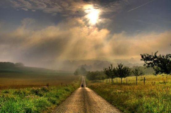 beautiful_roads_61