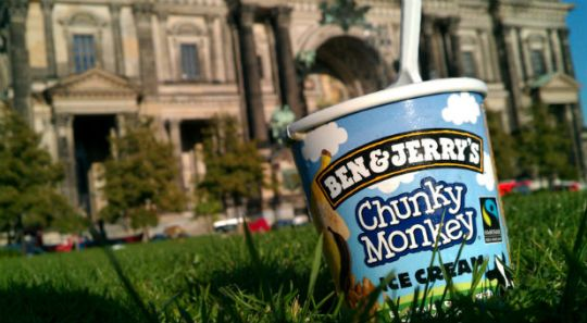 Ben-And-Jerrys-Chunky-Monkey