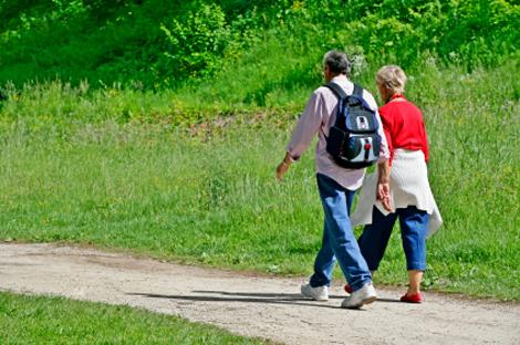 Caminatas.jpg