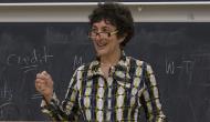 Profesora quiere que más mujeres se jacten de tenerabortos