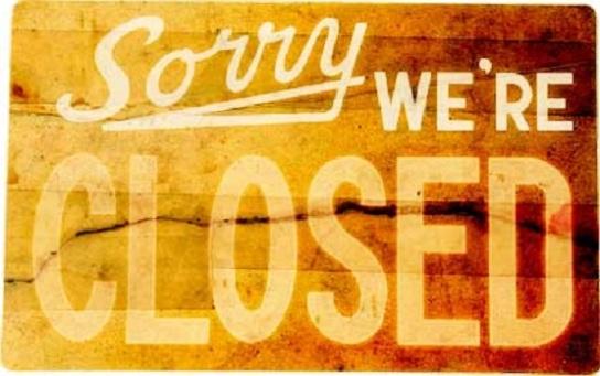 closedsignb