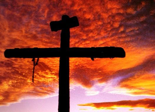 Cual-es-el-significado-de-la-cruz.jpg