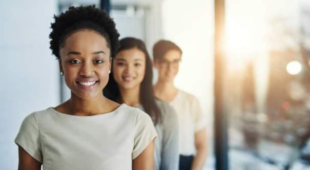 Getty-Women-Leaders-Industry