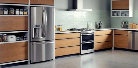 kitchen_reimagined-1.jpg