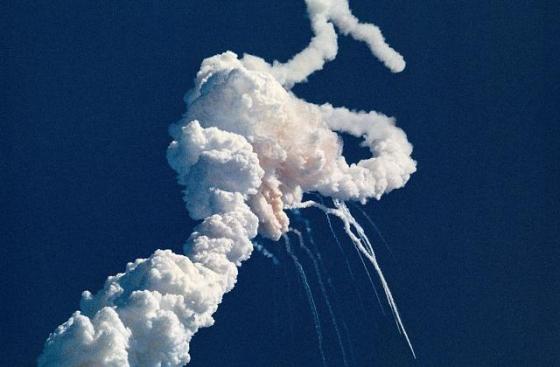 Los-desastres-mas-grandes-en-la-historia-de-la-exploracion-espacial.jpg