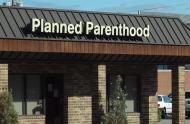 Informe Anual de Planned Parenthood: 328.348 Bebés  Abortados en2015