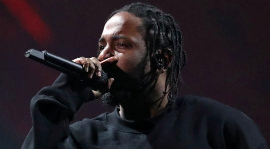 Reuters-Kendrick-Lamar-02