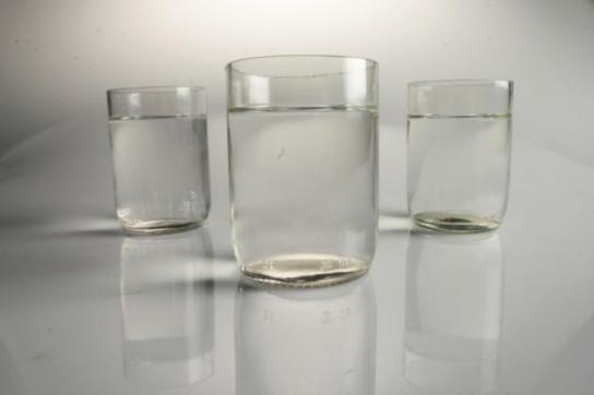 Tres_vasos