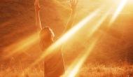 Amando a Dios, día128
