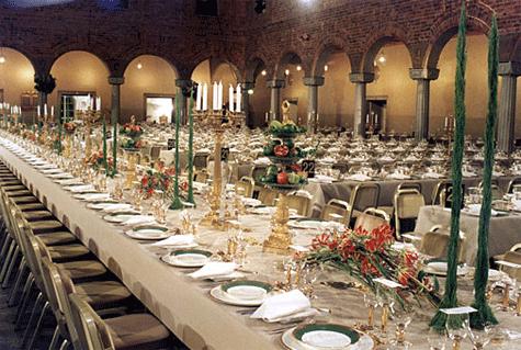 banquete de gala.png