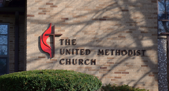 unitedmethodistchurch5