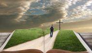 Amando a Dios, día208
