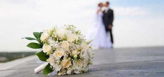 Campanas-de-boda-630x298.jpg