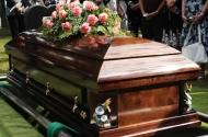 La muerte no es el últimocapítulo