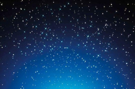 las-estrellas1