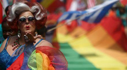 Reuters-Pride-Drag