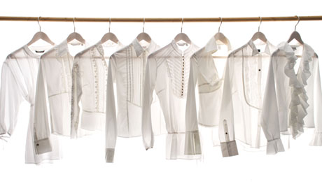 White-blouses-hanging-on--010.jpg