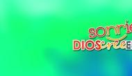 Amando a Dios, día223