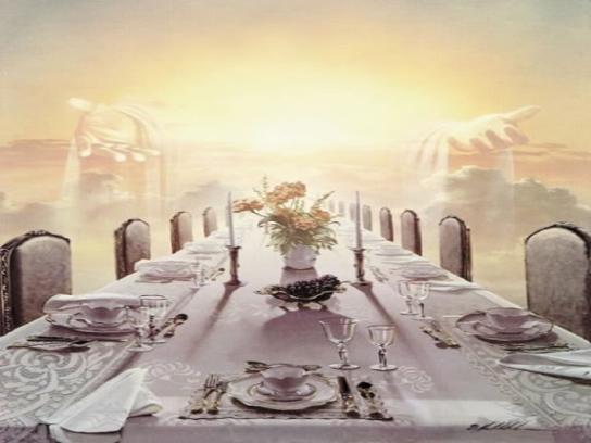 bodas-del-cordero-de-Dios.png