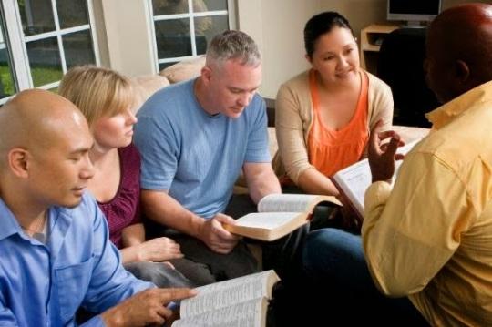 Estudio-Biblico