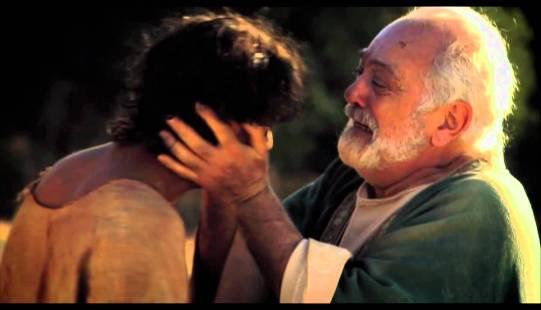 hijo-prodigo-perdon