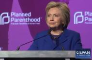 Hillary Clinton considera convertirse en una pastorametodista