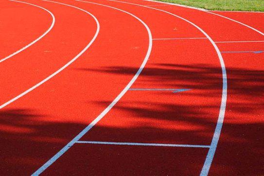 pista-de-atletismo-calles