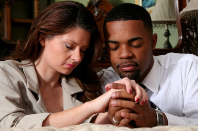 praying-couple.jpg