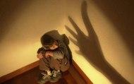 Falsas creencias en relación al abusoinfantil