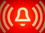 7 señales de alarma convincente para tu vidaespiritual
