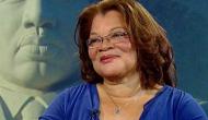 Sobrina de Martin Luther King Jr, Alveda King: El aborto es el racismo y quita los derechos civiles de los bebés nonacidos