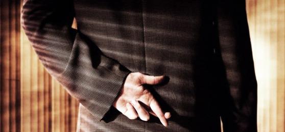 dedos-cruzados-grande.jpg