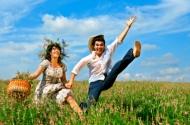 Lo mas importante que los hombres no saben de las mujeres solteras-perodeberían