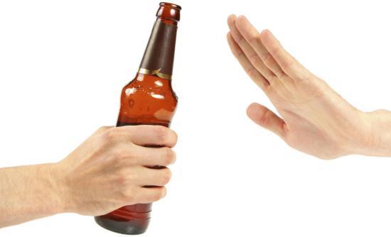 lo-que-ocurre-en-tu-cuerpo-cuando-pasas-un-mes-sin-beber-alcohol-y-es-brutal.jpg