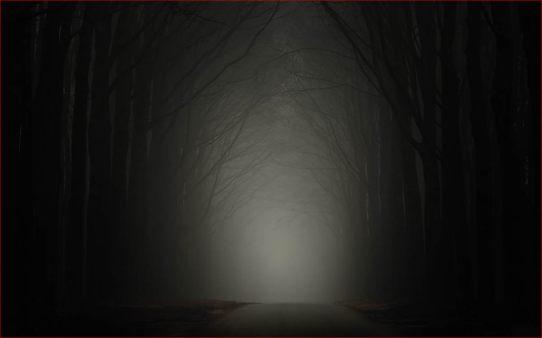 oscuridad-3.jpg