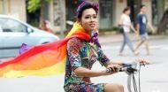 Cómo los activistas gay responderán a un importante informe que refuta susargumentos