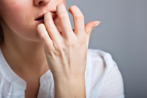 sintomas-ansiedad