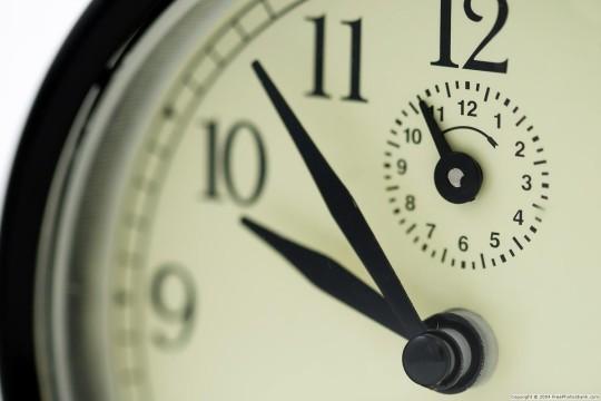 tiempo1-1.jpg