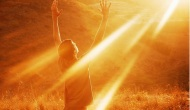 Amando a Dios, día279