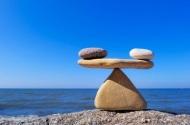 ¿Está tu vidaequilibrada?