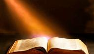 Amando a Dios, día293