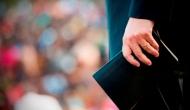Reclamando la prioridad perdida delevangelismo