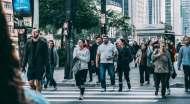 Podríamos transformar nuestra sociedad para Jesús si camináramos en estos 8pasos