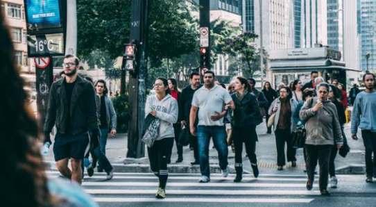 city-walking.jpg