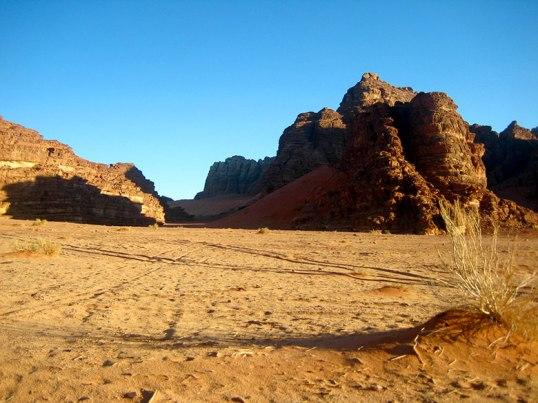 desierto-wadi.jpg