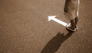 3 pasos para convertirte en un buen díscípulo deCristo
