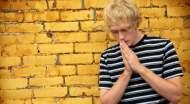 7 formas que el Espíritu Santo tetransforma